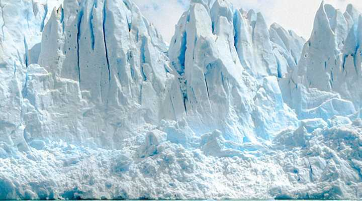 icebergs-global-warming-1568038191560-1568038201421-1568040105447-1568040106807.jpg