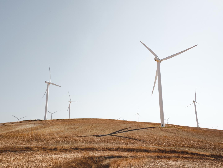 Impact_Renewables-1624251752111.jpg