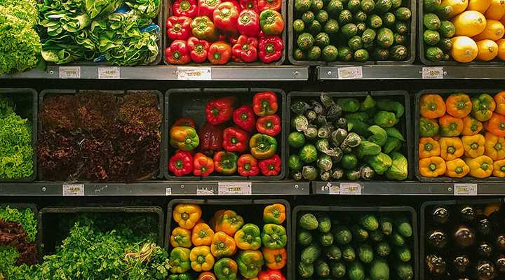 vegetables-woolworths.jpg
