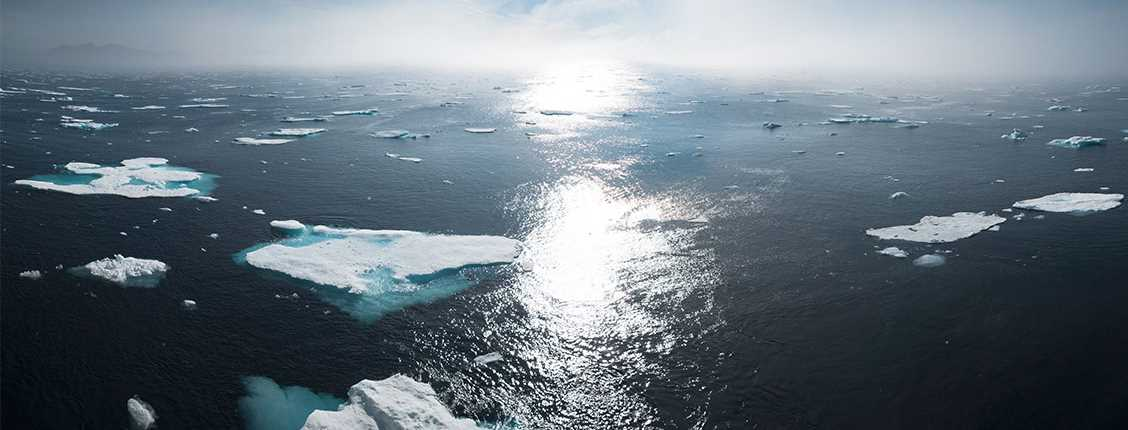 melting-ice-humans-causing-climate-change.jpg
