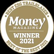 133. BOBWinner2021_CMYK_Outlined_BEST ESG TRAILBLAZER-Smaller-1623891060497.png