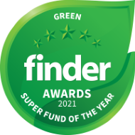 Finder-Award-Green-RGB-1623880442628.png