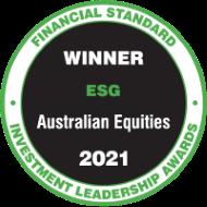 ILA_Logo_2021_ESG-1623881065199.png