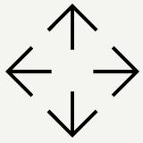 ManagedFunds_Icon-Impact-1619601702302.jpg