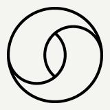 ManagedFunds_Icon-PeaceOfMind-1619601701990.jpg