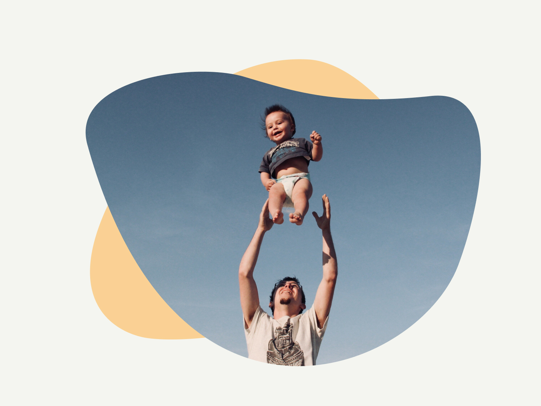 image-child-growing
