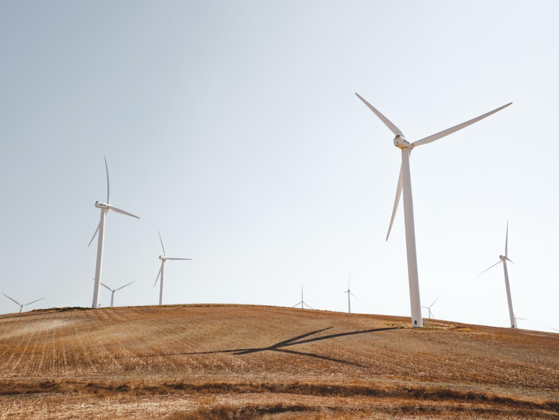 image-windmill-light