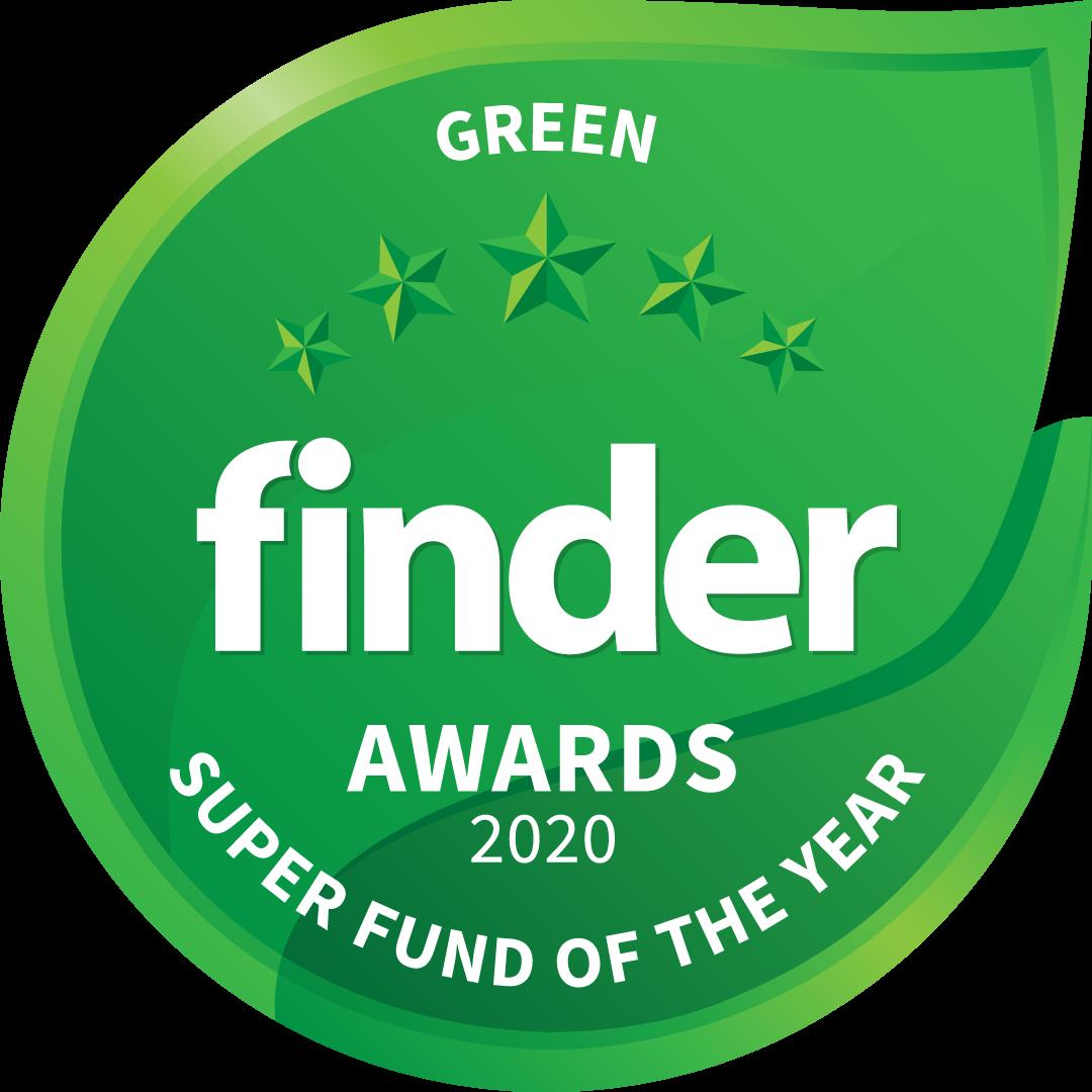 Finder-Award-Green-RGB-1586158818602.png