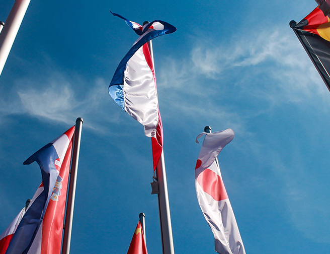 flags-of-the-world-1574635759165.jpg