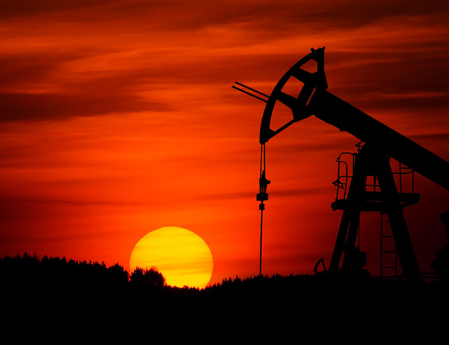 fossil-fuel-sunset-1573685534940.jpg