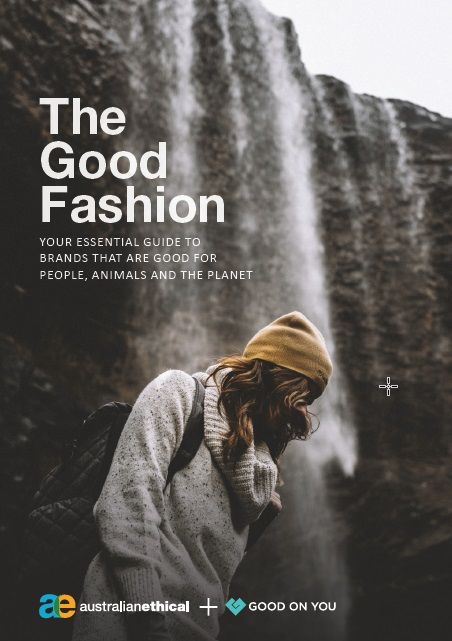The_Good_Fashion_Guide_Sept2018-cover-1572563021054.jpg