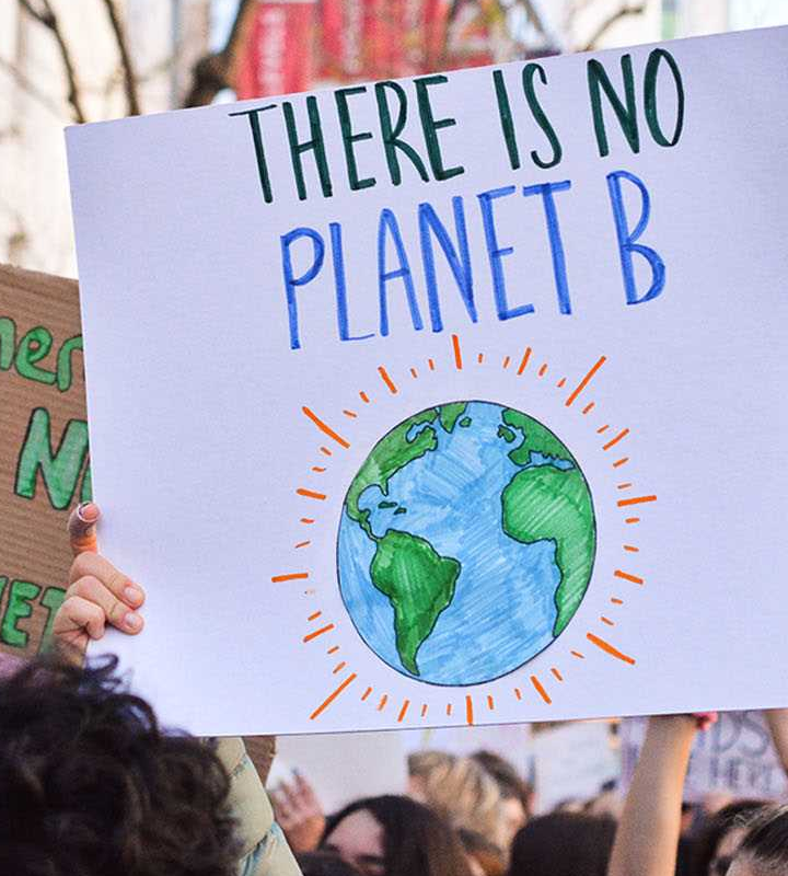 climate-school-strike-no-planet-b-1579836408547.jpg