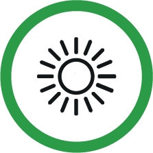 icon-clean_energy.png