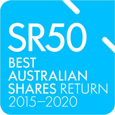 SR2021_HiRes_SR50-Best-Aust-1606446498260.jpg
