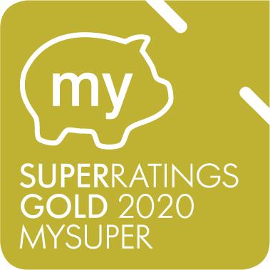 SR_MySuper-Gold.jpg