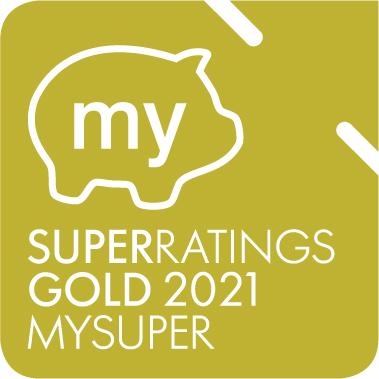 SR2021_HiRes_MySuper-Gold-1610927548285.jpg