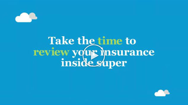 video_insurance_inside_super-1572995218232.jpg