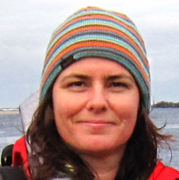 ingrid-neilson-communicator-environmentalist.jpg